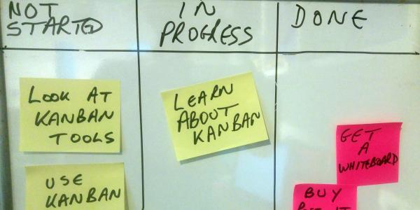 2016 07 19 Using Kanban boards to support IT operations IMAGE2